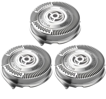 Philips Shaver Series 5000 SH50/50 Replacement Blades 3 pcs