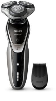 Philips Shaver Series 5000 S5320/06 máquina de barbear elétrica