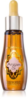 Physicians Formula Argan Wear Argan Oil with Brightening and Smoothing Effect
