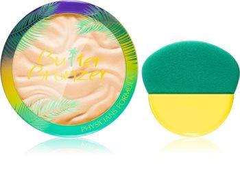 Physicians Formula Murumuru Butter бронзант