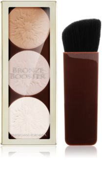 Physicians Formula Bronze Booster Contouring palette with Applicator