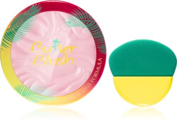 Physicians Formula Murumuru Butter Blush blush compatto