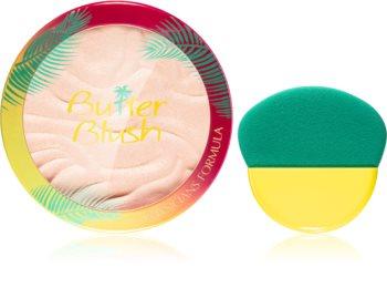 Physicians Formula Murumuru Butter blush compact