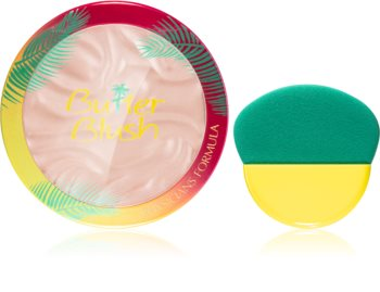 Physicians Formula Murumuru Butter Blush blush compatto