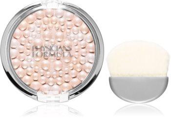 Physicians Formula Mineral Glow poudre compacte minérale pour une peau lumineuse