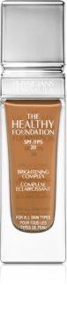 Physicians Formula The Healthy fondotinta in crema illuminante SPF 20