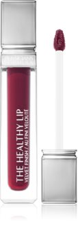 Physicians Formula The Healthy Long-Lasting Liquid Lipstick with Moisturizing Effect