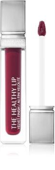 Physicians Formula The Healthy rouge à lèvres liquide longue tenue pour un effet naturel