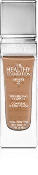 Physicians Formula The Healthy fond de teint crème illuminateur SPF 20