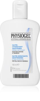 Physiogel Daily MoistureTherapy Moisturizing Cleansing Gel for Dry Skin