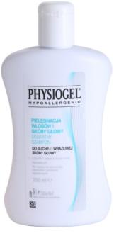 Physiogel Scalp Care šampon za suho i osjetljivo vlasište