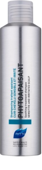 Phyto Phytoapaisant Soothing Shampoo For Sensitive And Irritated Skin