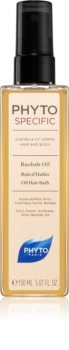 Phyto Specific Baobab Oil Nourishing Moisturising Oil for Body and Hair