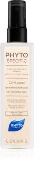 Phyto Specific Curl Legend spray coiffant définisseur de boucles