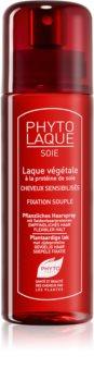 Phyto Laque lak na vlasy pro přirozenou fixaci
