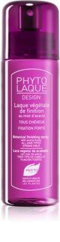 Phyto Laque Haarspray starke Fixierung
