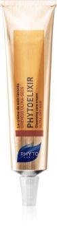 Phyto Phytoelixir crema detergente per capelli molto secchi