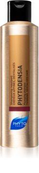 Phyto Phytodensia Șampon pentru fortificare și revitalizare
