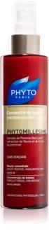 Phyto Phytomillesime behandeling zonder spoelen voor glans en bescherming van de haarkleur