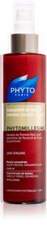 Phyto Phytomillesime грижа без отмиване за блясък и защита на боядисана коса