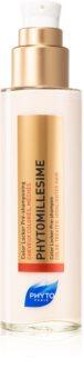 Phyto Phytomillesime před-šamponová péče pro barvené a melírované vlasy