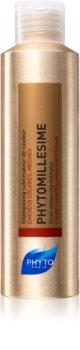 Phyto Phytomillesime Shampoo  voor Bescherming van de Kleur