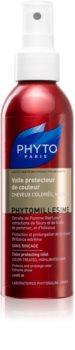 Phyto Phytomillesime spray protecteur pour cheveux colorés et méchés