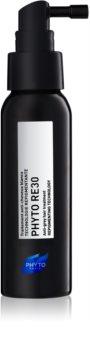 Phyto RE30 repigmentační péče pro šedivé vlasy
