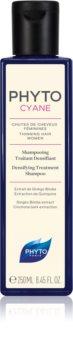 Phyto Cyane šampon obnovující hustotu vlasů