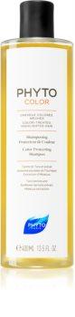 Phyto Color šampon za zaštitu obojene kose