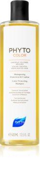 Phyto Color shampoo protettivo per capelli tinti
