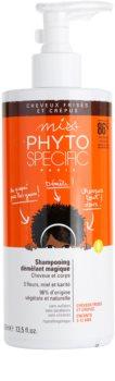 Phyto Specific Child Care otroški šampon za lažje česanje las