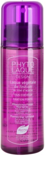 Phyto Laque Hairspray Strong Firming