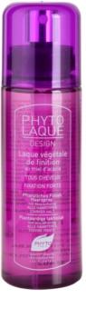 Phyto Laque lak za kosu jako učvršćivanje