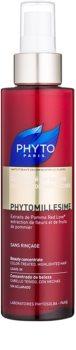Phyto Phytomillesime tratamiento sin aclarado para el cabello teñido para conservar el brillo y el color