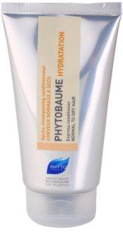 Phyto Phytobaume condicionador hidratante para cabelo normal a seco
