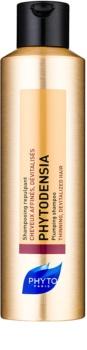 Phyto Phytodensia shampoo rinforzante e rivitalizzante