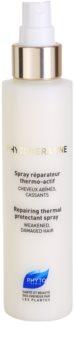 Phyto Phytokératine Protective Spray For Damaged Hair