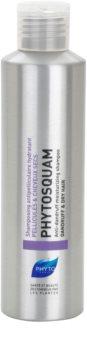 Phyto Phytosquam Anti-Dandruff Shampoo For Dry Hair