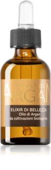 Phytorelax Laboratories Olio Di Argan ser antioxidant cu ulei de argan