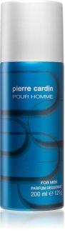 Pierre Cardin Pour Homme Deodorant Spray for Men