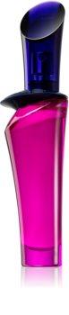 Pierre Cardin Rose Cardin toaletna voda za žene