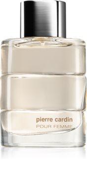 Pierre Cardin Pour Femme Eau de Parfum da donna