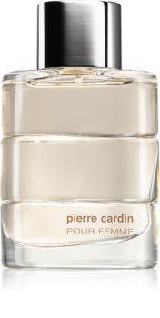 Pierre Cardin Pour Femme Eau de Parfum για γυναίκες