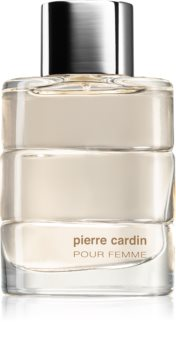 Pierre Cardin Pour Femme parfémovaná voda pro ženy