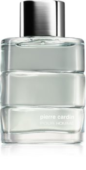 Pierre Cardin Pour Homme eau de toilette para hombre