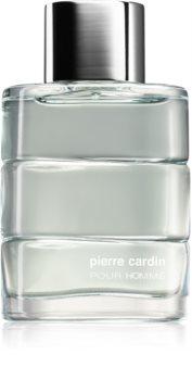 Pierre Cardin Pour Homme Eau de Toilette til mænd