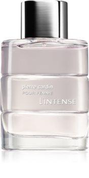 Pierre Cardin Pour Femme L'Intense Eau de Parfum für Damen