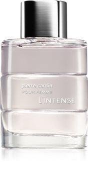 Pierre Cardin Pour Femme L'Intense parfémovaná voda pro ženy