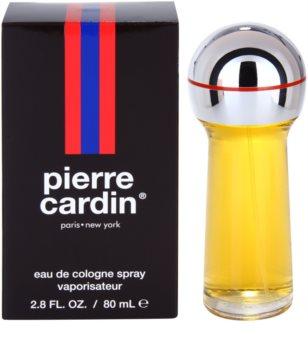 Pierre Cardin Pour Monsieur for Him Kölnin Vesi Miehille